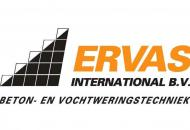 Projectadministrateur / Office Manager