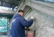 Reparateur / Restaurateur Leren en Werken vacature